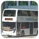 UC9062 @ A32 由 justusng 於 大窩口道右轉葵涌邨巴士總站門(入葵涌邨巴士總站門)拍攝