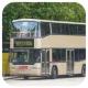 KR3631 @ 69C 由 LM9262 於 觀塘碼頭巴士總站出坑門(觀塘碼頭出坑門)拍攝