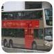 LN5477 @ 269D 由 FY 8389 於 屯門公路東行面向翠豐台梯(荃景圍梯)拍攝