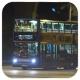KX4760 @ N237 由 GZ9426 於 昌榮路面向青山公路休憩處門(昌榮路門)拍攝