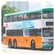 HB4359 @ 971 由 GK9636 於 南昌站巴士總站出坑調頭梯(南昌巴總出坑調頭梯)拍攝