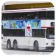 GR4112 @ 40X 由 `3ASV346~KN2689 於 烏溪沙鐵路站出站 U-turn 梯(烏溪沙出站 U-turn 梯)拍攝
