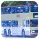 GK9829 @ 35A 由 FB8617 x GX9743 於 梳士巴利道永安廣場分站梯(永安廣場分站梯)拍攝