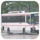 GF1742 @ 51 由 GK9636 於 錦上路巴士總站坑尾梯(錦上路總站坑尾梯)拍攝