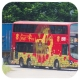 SR8808 @ 54 由 GZ.GY. 於 東匯路右轉錦上路巴士總站梯(入錦上路巴士總站梯)拍攝