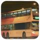 MX5343 @ S64 由 HU4540  於 東涌鐵路站巴士總站面向東涌鐵路站分站梯(東涌鐵路站分站梯)拍攝