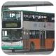 KP3155 @ 792M 由 LR3241x263 於 調景嶺站巴士總站左轉景嶺路門(出調景嶺巴總門)拍攝