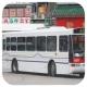 GM5559 @ K65 由 Va 於 流浮山道流浮山巴士總站梯(流浮山巴士站梯)拍攝
