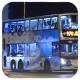 PE7866 @ 970 由 . 鉛筆 於 薄扶林道香港大學任白樓巴士站面向寶翠園梯(寶翠園梯)拍攝