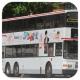 GC1425 @ 70K 由 小雲 於 清曉路清河邨巴士站梯(清河梯)拍攝