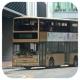 JU3416 @ 60M 由 RA4107 於 河傍街右轉屯門西鐵站巴士總站門(屯門西鐵站門)拍攝