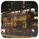 SB3800 @ 962X 由 Anthony  於 湖翠路西行面向美樂花園分站梯(美樂花園分站梯)拍攝