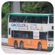 KL5394 @ 680X 由 HM4239. 拍攝