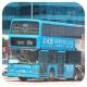 JN3975 @ 7B 由 肥Tim 於 紅磡碼頭巴士總站入坑門(紅磡碼頭巴士總站入坑門)拍攝