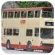 EH6775 @ 29M 由 FZ6723 於 利安道左轉入順利巴士總站梯(順利巴士總站梯)拍攝