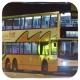 HU8370 @ N796 由 海星 於 唐俊街北行左轉將軍澳站公共交通交匯處梯(入將軍澳站梯)拍攝