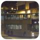 HJ2127 @ 889 由 JN4317 於 安田街左轉入平田巴士總站梯(平田巴士總站梯)拍攝