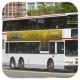 GX7063 @ 87K 由 GK2508~FY6264 於 恆康街恆光街交界面向曾壁山中學梯(曾壁山梯)拍攝