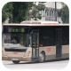 NV9002 @ 74A 由 白賴仁 於 汀角路右轉大埔太和路門(汀角路右轉大埔太和路門)拍攝