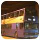 FV5139 @ 32B 由 GK2508~FY6264 於 荃灣西站巴士總站停站坑梯(荃灣西站停站坑梯)拍攝