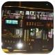 PC4344 @ 271 由 LE9442 於 汀角路右轉頌雅路門(頌雅路門)拍攝