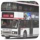 FF7590 @ 106 由 903 於 小西灣道右轉藍灣半島巴士總站門(入藍灣半島巴士總站門)拍攝