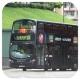 PH6346 @ 15 由 GC8095.GN3509 於 平田巴士總站左轉出安田街門(平田巴士總站門)拍攝