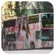 PJ4660 @ 259D 由 GR6291 於 欣榮街右轉茶果嶺道梯(茶果嶺道梯)拍攝