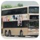 JK6140 @ 77K 由 海星 於 東匯路錦上路交界北行直行梯(東匯路直行梯)拍攝