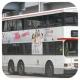 FT9178 @ 1 由 GK2508~FY6264 於 南昌站巴士總站出站梯(南昌站出站梯)拍攝