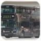 HW3545 @ 2 由 JX7466 於 筲箕灣巴士總站入站門(筲箕灣入站門)拍攝