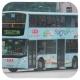 KZ379 @ 298E 由 HD9101 於 駿昌街右轉駿日街門(氧氣廠門)拍攝