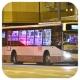 RG5117 @ N373 由 lf272 於 德輔道中面向無限極廣場分站梯(無限極廣場分站梯)拍攝