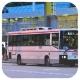 MT4228 @ 278K 由 AVBE35。278K 於 粉嶺鐵路站巴士站梯(粉嶺鐵路站巴士站梯)拍攝