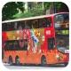 PJ5187 @ 286X 由 ME 9186 於 香粉寮街美田巴士總站入站梯(美田入站梯)拍攝
