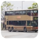 LE4612 @ 269B 由 紅磡巴膠 於 華信街安全島面向紅磡碼頭巴士總站梯(華信街安全島梯)拍攝