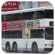 HY9332 @ 73X 由 ADS106 於 廣福道西行(大埔方向)分站梯(廣福道西行(大埔方向)分站梯)拍攝