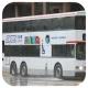 GJ4402 @ 59A 由 FY 8389 於 葵涌道通道面向美孚鐵路站A出口梯(美孚鐵路站A出口梯)拍攝