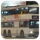FU2776 @ 98D 由 白賴仁 於 彌敦道與佐敦道交界北行梯(裕華梯)拍攝