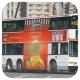 HT3601 @ 63X 由 FY 8389 於 佐敦渡華路巴士總站出站梯(佐渡出站梯)拍攝