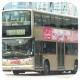 KJ9653 @ 934 由 齊來把蚊滅 於 西九龍公路南行背向天壐II門(西九龍公路西隧入站門)拍攝