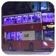 RV3531 @ 8 由 Ks♥ 於 何文田巴士總站入坑梯(何文田巴士總站入坑梯)拍攝
