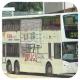 LB7129 @ 277X 由 老闆 於 安田街左轉入平田巴士總站梯(平田巴士總站梯)拍攝
