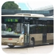 NV9002 @ 74A 由 nv 於 觀塘碼頭巴士總站入坑門(觀塘碼頭入坑門)拍攝