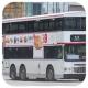 GT4264 @ 7B 由 白賴仁 於 佛光街北行信用街入站梯(仁風街空地梯)拍攝