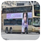 MP7379 @ 95 由 NE 714 於 佐敦渡華路巴士總站出站梯(佐渡出站梯)拍攝