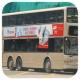 JK2071 @ 234X 由 FY 8389 於 長沙灣道面向長沙灣鐵路站A3出口梯(長沙灣鐵路站A3出口梯)拍攝