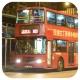 HT1936 @ N121 由 dennisying 於 港澳碼頭巴士總站 111 坑頭門(港澳碼頭 111 坑頭門)拍攝