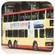 GK9583 @ 11K 由 GK9636 於 竹園巴士總站 11K 總站梯(竹園 11K 總站梯)拍攝
