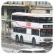 JC4148 @ 31M 由 GZ9426 於 葵涌道面向葵昌中心梯(葵涌道行人天橋)拍攝